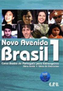 avenida_big