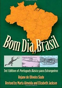 bom_dia_brasil