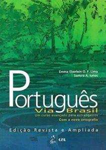 portugues-via-brasil