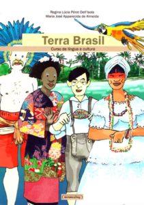terra_brasil